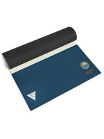 Pendleton Crater Lake Yoga Mat by Yeti