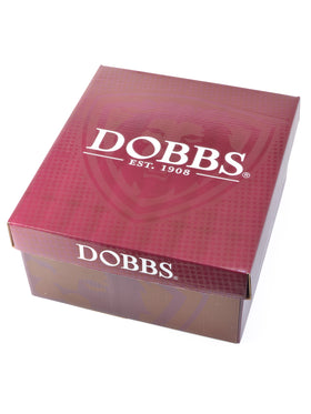 Dobbs Small (Dress) Hat Box