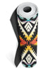Pendleton Eagle Rock Yoga Mat by Yeti