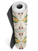 Pendleton Falcon Cove Yoga Mat by Yeti
