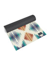 Pendleton Falcon Cove Sunset Yoga Mat by Yeti