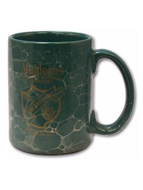 Muldoon's Mugs