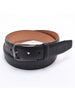Lejon Mansfield 35MM Italian Leather Belt