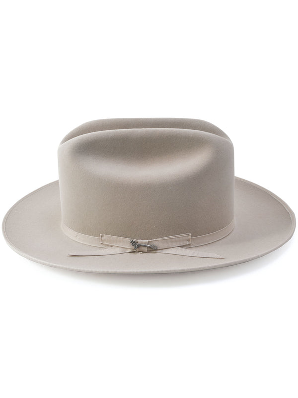 Stetson Open Road 6X Fur Felt With Hat Box