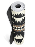 Pendleton Spider Rock Yoga Mat by Yeti