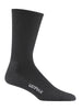 Wigwam Merino Airlite Sock in Black