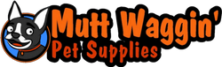 Mutt Waggin' Pet Supplies