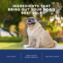 Load image into Gallery viewer, Natural Balance Fat Dogs Low Calorie Dry Dog Food