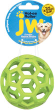 Load image into Gallery viewer, JW Pet Hol-ee Roller Dog Toy