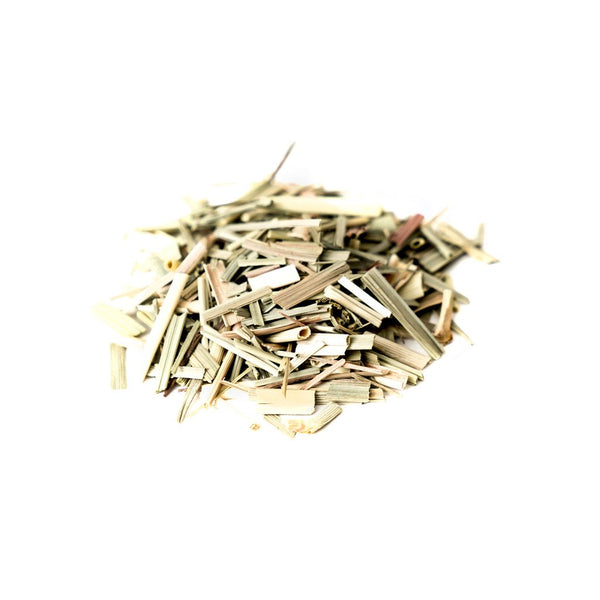 Lemongrass N°822 citrus, grass, ginger A herbal infusion with citrus notes, a common flavor agent in asian cuisine. Herbal, Egypt Paper & Tea