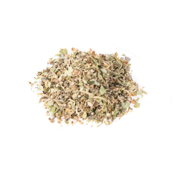 Pure Linden N°811 nectar, spicy, mildly aromatic A sweet and delicate linden herbal infusion Herbal, Germany Paper & Tea