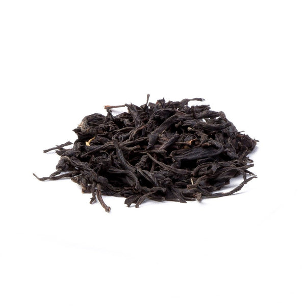 Rich Purple N°507 blackberry, plum, astringent A Kenyan black tea from the famous purple bud cultivar.  Black Tea, Mount Kenya, Kenya Paper & Tea