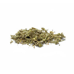 Shepherd's Cup N°810 thyme, citrus, anise A Greek mountain herb infusion with citrus and thyme notes. Herbal, Greece Paper & Tea