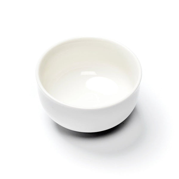 Communion Cup  A porcelain cup for daily use: Holds 100 ml.  Cup Paper & Tea