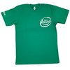 Get Laced Team Tee - Get Laced Laces