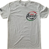 Get Laced Team Tee - Get Laced Shoelaces