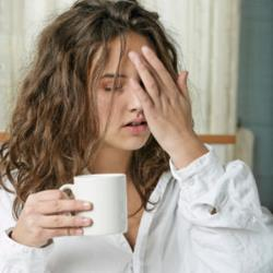 What Causes Hangovers