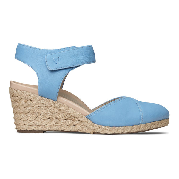 Aruba Loika | Light Blue