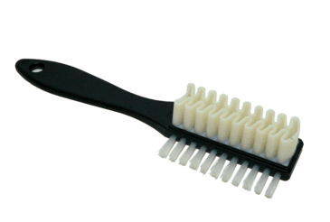 Crepe Care Brush