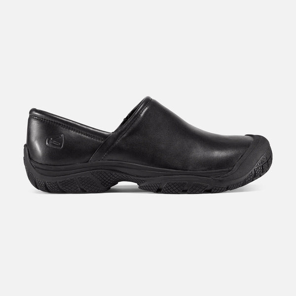 Ptc | Slip-On II | Black