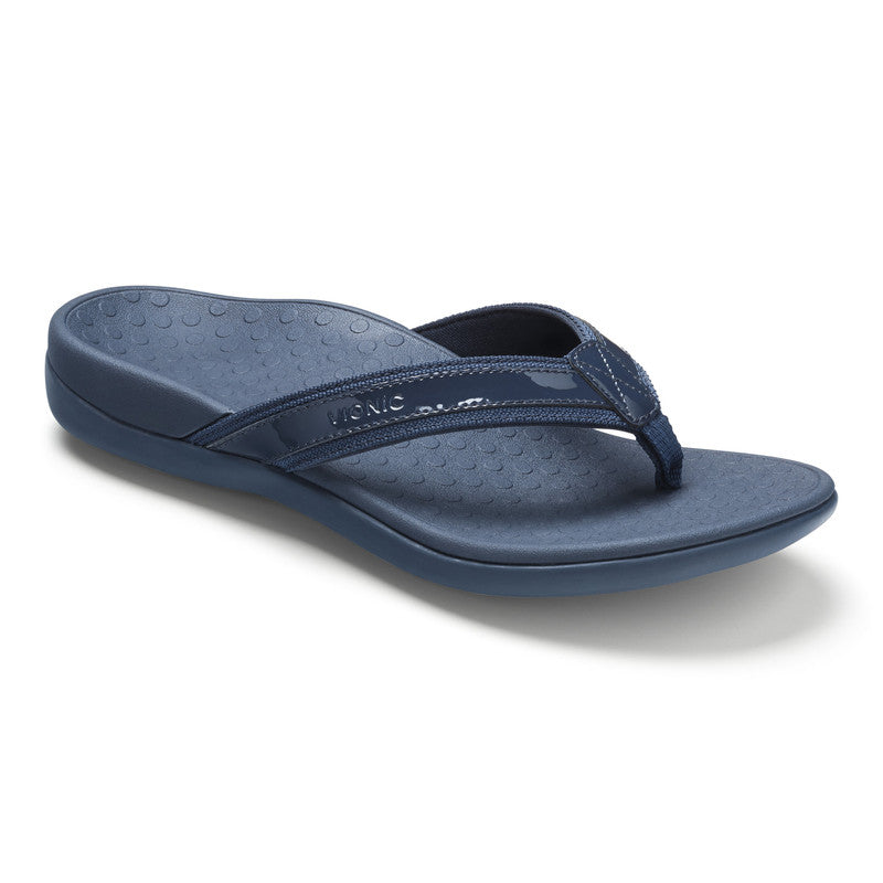 Tide II Flip | Women | Navy