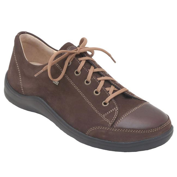 Soho Soft Fashion | Women | Cigar Nubuck