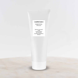 Bottle of Comfort Zone Essentials Peeling Mask