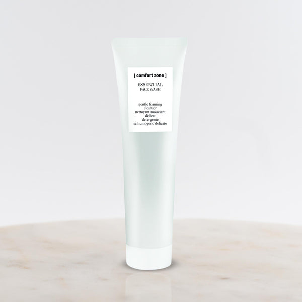 Comfort Zone Essentials Face Wash 150ml