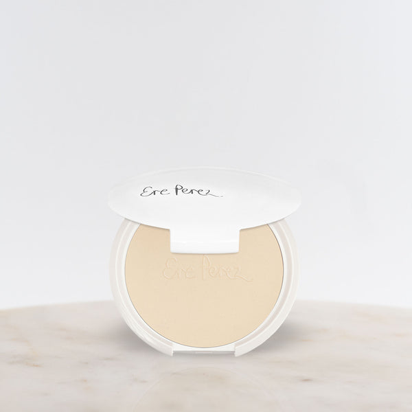 Ere Perez open shell of Corn Translucent Powder