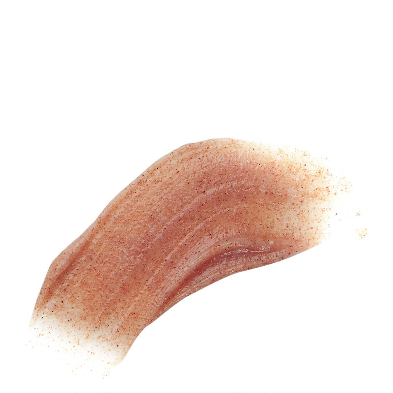 Swatch of Ecooking Face Scrub