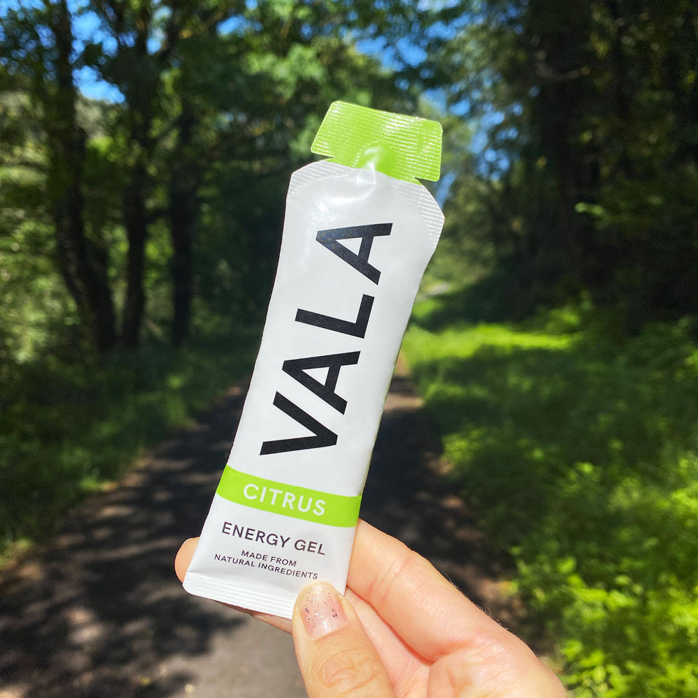 What our customers love most about VALA gels
