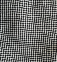 Load image into Gallery viewer, Business Suit Houndstooth