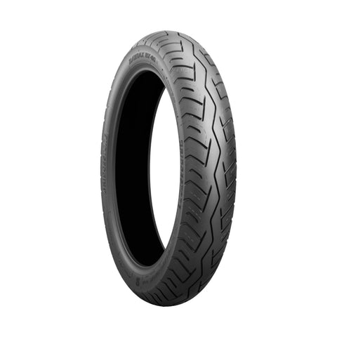 BRIDGESTONE 120/90-17 BATTLAX BT46 REAR 64V TL