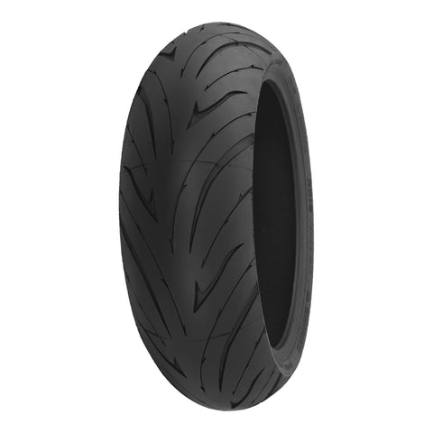 SHINKO SR016 140/70-17 REAR  T/L 66H