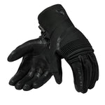 Revit Drifter 3 Ladies Glove Black