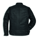 Ducati Downtown C1 Leather Jacket