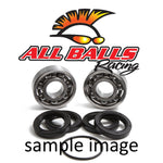 JET PUMP REBUILD KIT  14-3045