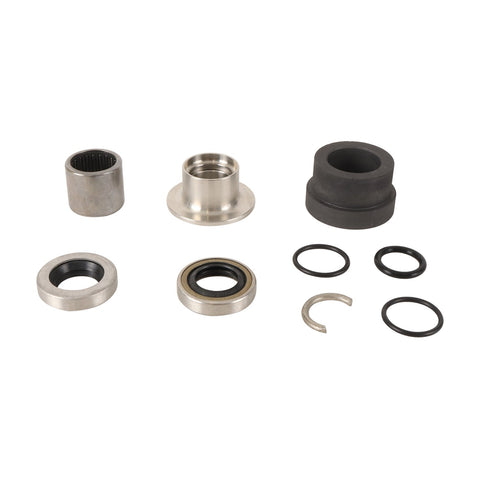 DRIVE SHAFT REBUILD KIT  14-4011