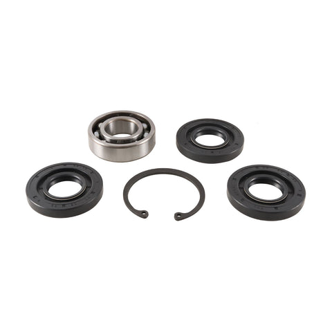 DRIVE SHAFT REBUILD KIT  14-4022