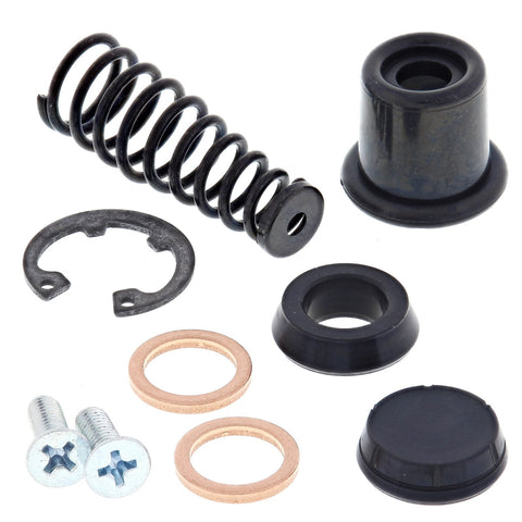 MASTER CYL REPAIR KIT FRONT 18-1034
