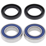 WHEEL BRG KIT 25-1378 CBR1000RR 04-15