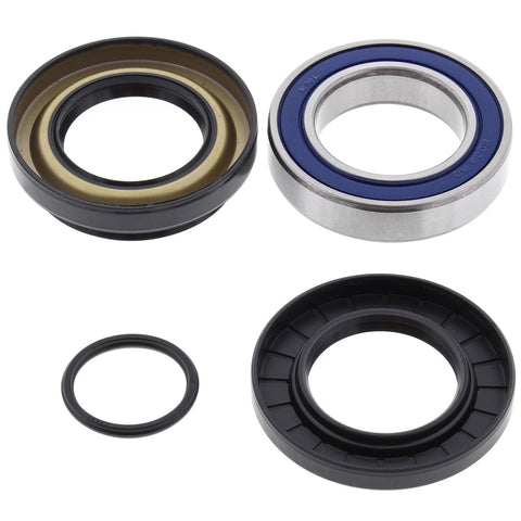 WHEEL BRG KIT 25-1580 RWHL TRX420 07-13