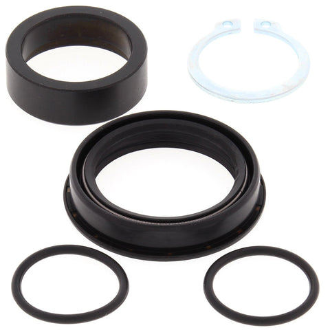 COUNTERSHAFT SEAL KIT SUZ RMZ/RMX450  05-15