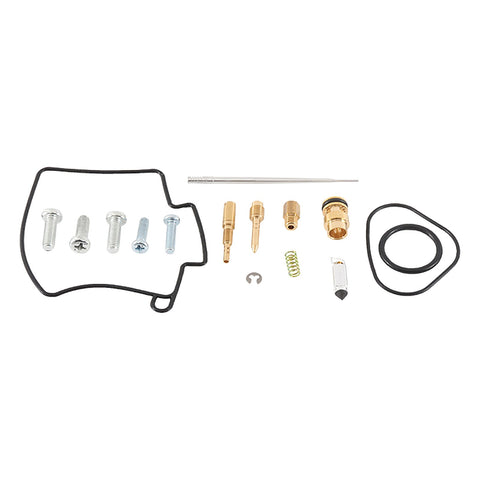 CARBURETTOR REBUILD KIT 26-1145