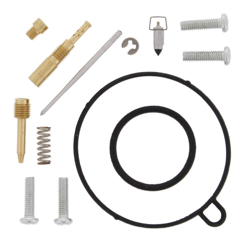 CARBURETTOR REBUILD KIT - 26-1351