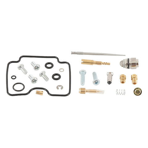 CARBURETTOR REBUILD KIT 26-1380