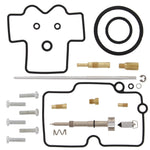 CARBURETTOR REBUILD KIT 26-1464