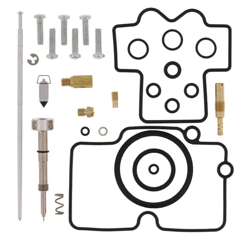 CARBURETTOR REBUILD KIT 26-1473