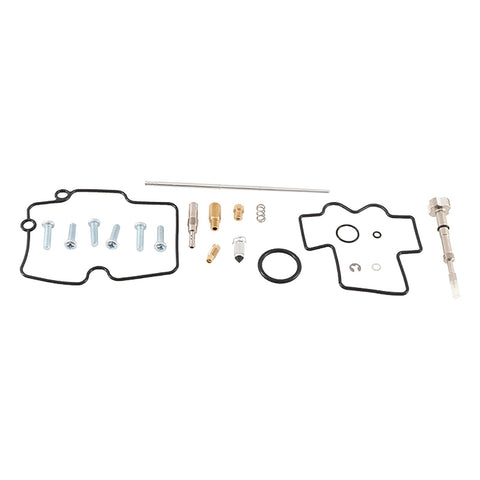 CARBURETTOR REBUILD KIT 26-1490