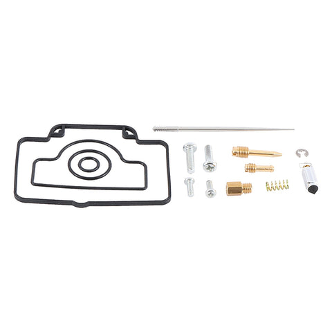 CARBURETTOR REBUILD KIT 26-1538